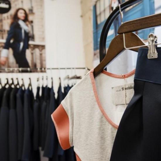 creation-pop-up-store-lisaa-mode-paris-accessoires (23)